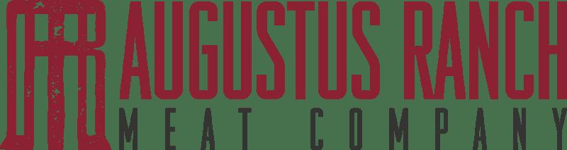 Augustus Ranch Logo