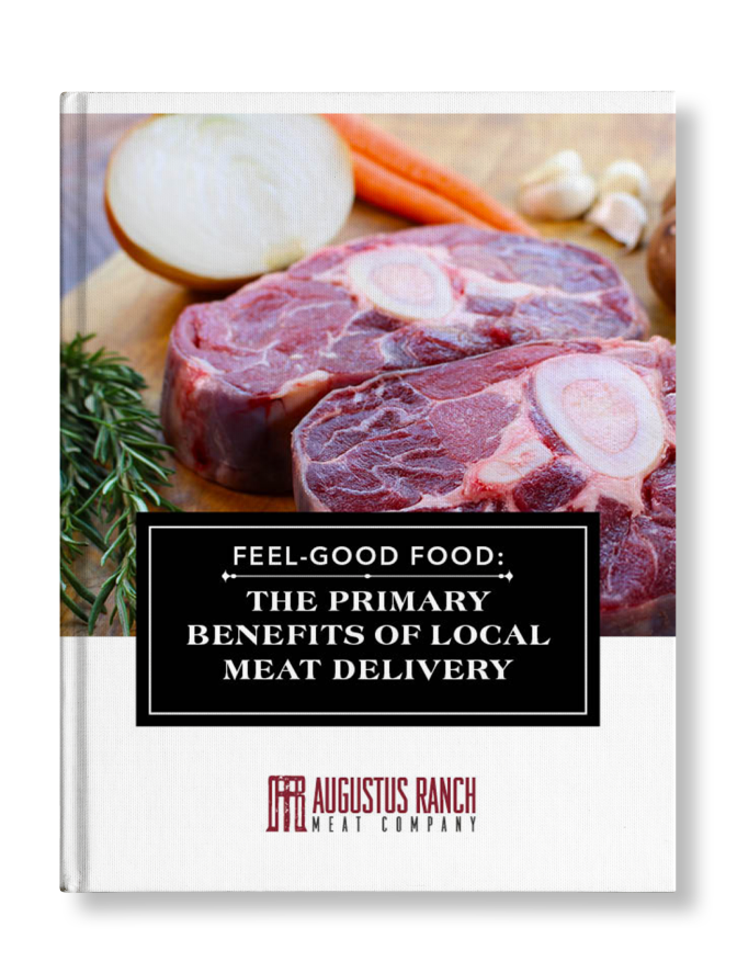 SHADOW_Feel-Good Food_The-Primary-Benefits-of-Local-Meat-Delivery